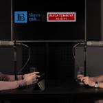 Rozhovor pro Podcast SLOVO MÁ…
