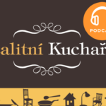 Ceny bytů v Praze (zatím) neklesají – aktuální stav (audio: 17 min.)